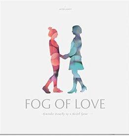 RENTAL - Fog of Love F/F 5.4 Lb
