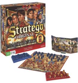 RENTAL - Stratego 5.6 lb