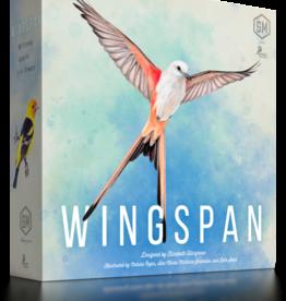 Rental RENTAL - Wingspan 5.2 lb