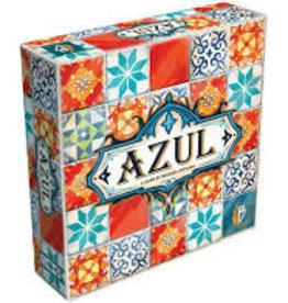 Rental RENTAL - Azul 2 lb 10 oz