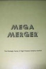 Rental RENTAL - Mega Merger 3lb 3.9
