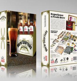 Just Games RENTAL - Brew Crafters 4 lb 4.5 oz