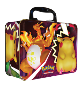Pokemon Pokemon: Collector's Chest [preorder]