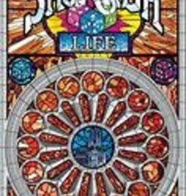 Floodgate Games Sagrada: Life