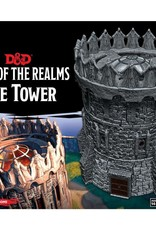 WizKids D&D Icons of the Realms: The Tower [preorder]