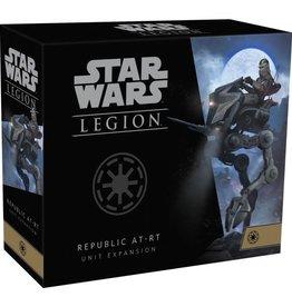 Fantasy Flight Games SW Legion: Republic AT-RT