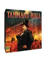 Pandasaurus Games Tammany Hall