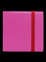 Dex Protection Dex Binder 12 Pink