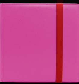 Dex Protection Dex Binder 12 Pink