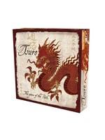 Calliope Games Tsuro Board Game