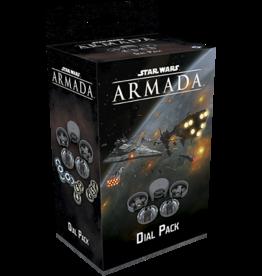 Fantasy Flight Games Star Wars Armada: Dial Pack