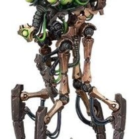 Games Workshop Necrons Canoptek Doomstalker