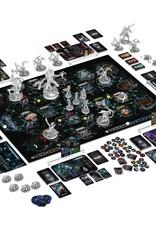 Awaken Realms Nemesis Board Game: 2020 Edition