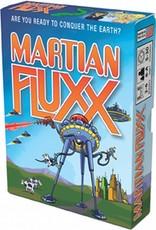 RENTAL - Martian Fluxx 6.8 oz
