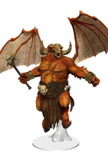 WizKids D&D Icons of the Realms: Demon Lord - Orcus, Demon Lord of Undeath