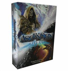 Stone Blade Entertainment Ascension Eternal