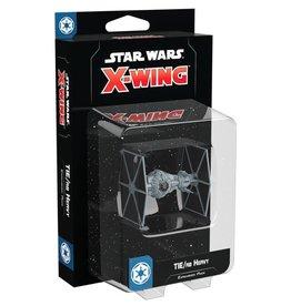 Fantasy Flight Games SW X-wing 2nd Ed: TIE/rb Heavy