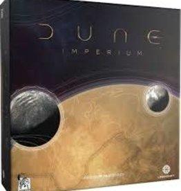 Dune Imperium [preorder]