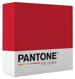 RENTAL - Pantone 1 lb 6 oz