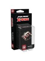 Fantasy Flight Games Star Wars X-wing 2.0: Eta-2 Actis Pack