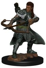 WizKids D&D Icons of the Realms Premium Figure: Human Ranger