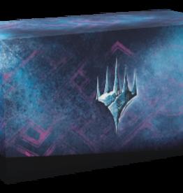 Wizards of the Coast Kaldheim Bundle [Preorder]