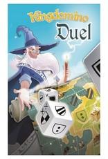RENTAL - Kingdomino Duel 9.6oz