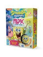Looney Labs SpongeBob Fluxx - Specialty Edition
