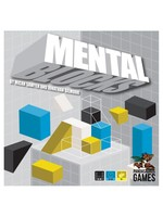 Learning Resources Mental Blocks