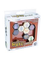 Smartzone Hive Pocket