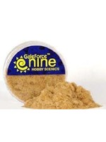 Gale Force 9 Hobby Round: Parched Straw Static Grass