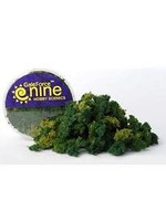 Gale Force 9 Hobby Round: Summer 3 Color Clump Foliage Mix