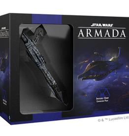 Fantasy Flight Games Star Wars Armada: Invisible Hand [preorder]