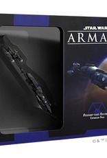 Fantasy Flight Games Star Wars Armada: Recusant-Class Destroyer