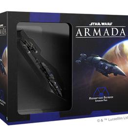 Fantasy Flight Games Star Wars Armada: Recusant-Class Destroyer [preorder]