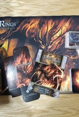 Lord of the Ring LCG Fellowship at Home [Host your own!]