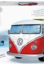 Ravensburger 3D Puzzle VW Bus T1