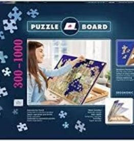 Ravensburger Wooden Puzzle Board/Stand