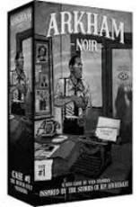 RENTAL - Arkham Noir 6.3oz
