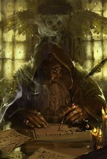 Store Events Virtual D&D Day Camp - Week Pass July 19-23