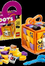 LEGO LEGO  41929 Bag Tag Leopard