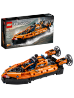 LEGO LEGO 42120 Rescue Hovercraft