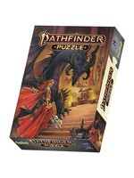 Toy Vault 1000pc Puzzle: Pathfinder: Gamemastery  [preorder]
