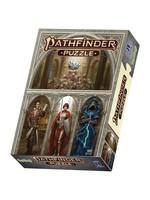 Toy Vault 1000pc Puzzle: Pathfinder: Gods & Magic [preorder]