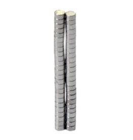 Primal Horizon Magnets 1/16'' x 1/32'' (50)