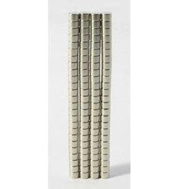 Primal Horizon Magnets 3/32'' x 1/16'' (50)