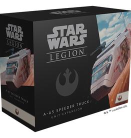 Atomic Mass Games Star Wars Legion: A-A5 Speeder Truck Unit Expansion