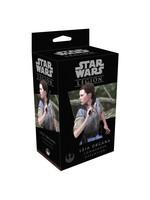 Fantasy Flight Games Star Wars Legion: Leia Organa
