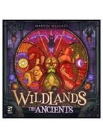 Osprey Games Wildlands: The Ancients