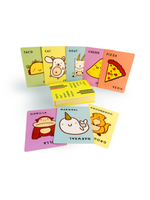 Rental RENTAL - Taco Cat Goat Cheese Pizza 5.6oz